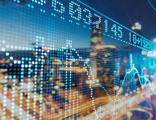 2018 Markets – The Year in Review
