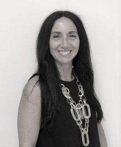 Diana D'Arrigo